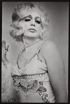 The-Gay-Essay-Drag-Queen-1960s-1970s-Black-and-White-Photography-01-694x1024.jpg