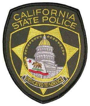 Patch of the California State Police.jpg