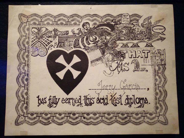 Acid Test certificate for Jerry Garcia.jpg