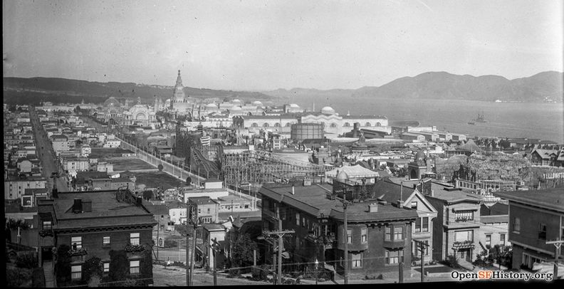 View from Russian Hill of PPIE 1915 wnp14.4511.jpg