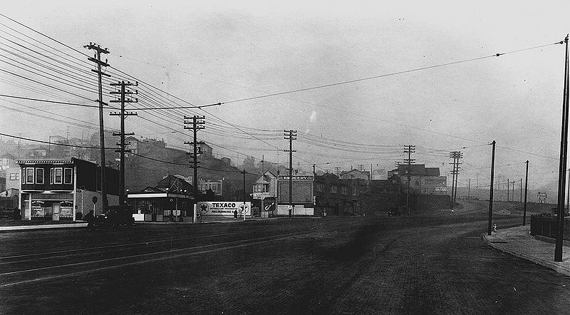 File:Bayshore-and-Alemany-c-1926-best-guess.jpg