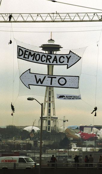 Democracy v wto.jpg