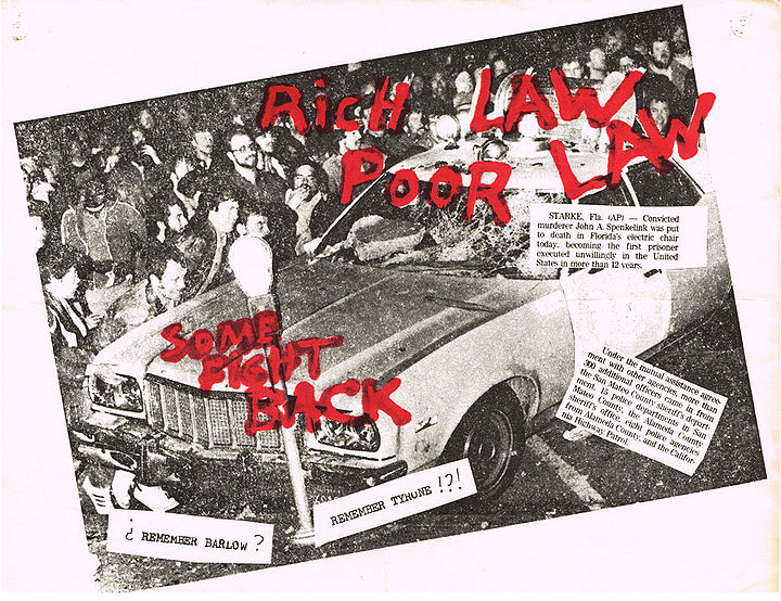Rich-law-poor-law-some-fight-back-1979.jpg