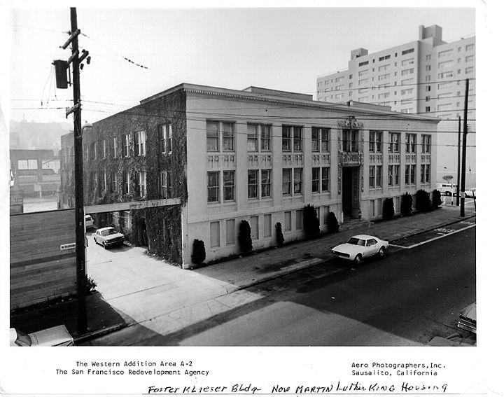 WA Foster Klieser Bldg-now MLK Housing.jpg