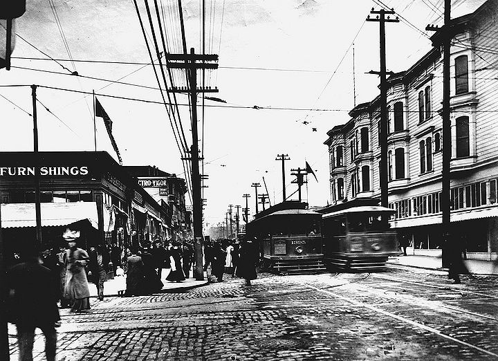 Fillmore-St-north-at-Ellis-1908-SFPL.jpg