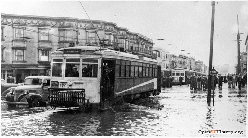File:Market and Church flooding 1942 wnp67.0288.jpg