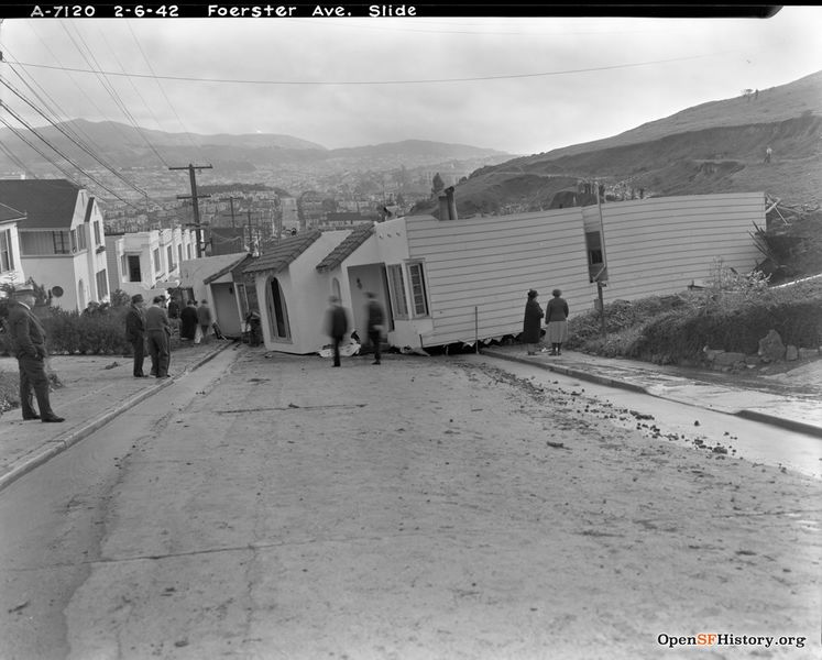 File:Foerster St. Slide Feb 6, 1942 wnp26.181.jpg