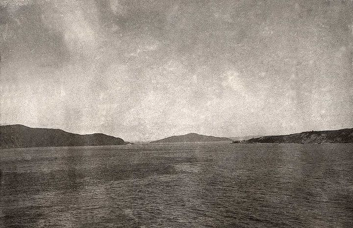 Golden gate and angel island 19th century.jpg