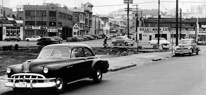 13th and Duboce 1951 AAB-3408.jpg