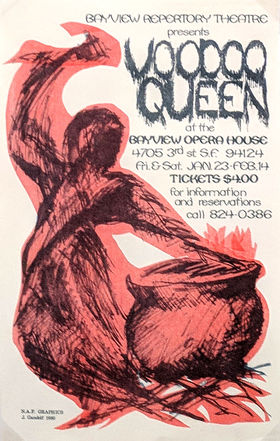 Bayview-opera-house-voodoo-queen.jpg