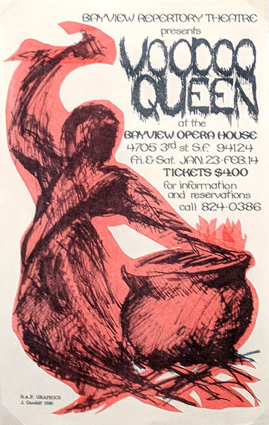 File:Bayview-opera-house-voodoo-queen.jpg