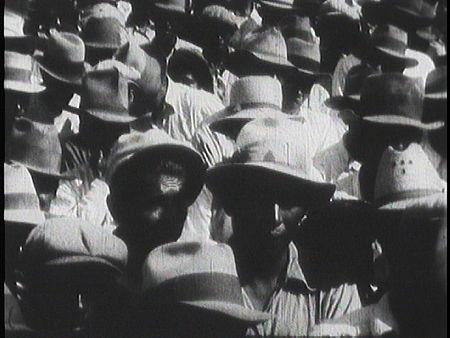 film Century of Progress
