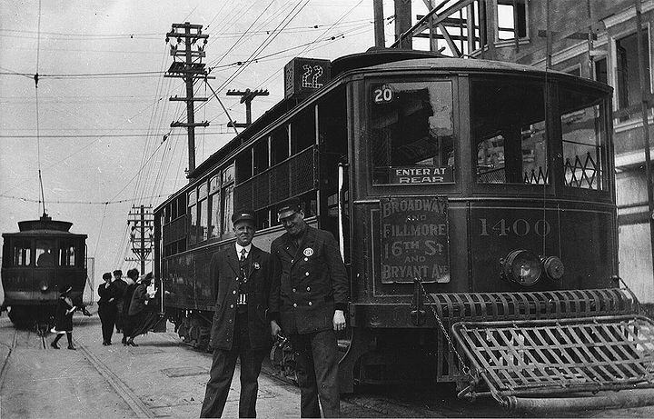 Streetcar-22-on-Fillmore-nd-maybe-c-1910.jpg