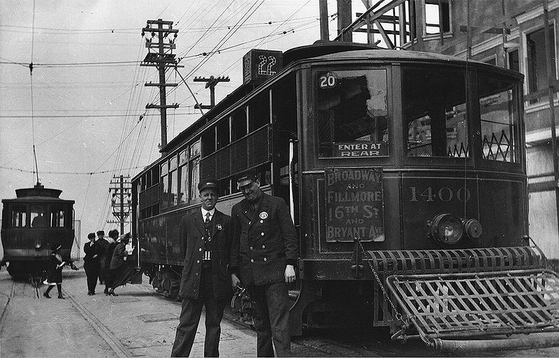 File:Streetcar-22-on-Fillmore-nd-maybe-c-1910.jpg