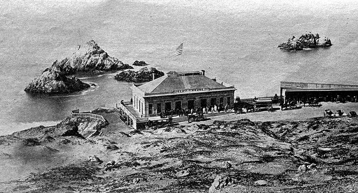 First cliff house.jpg