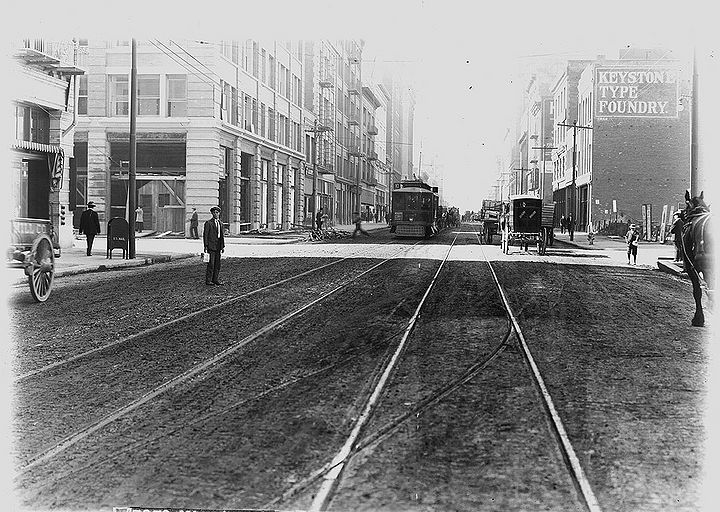 Mission-Street-at-1st-St-c-1910.jpg