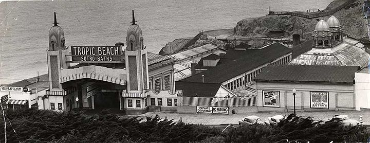 Sutro Baths AAC-0236.jpg