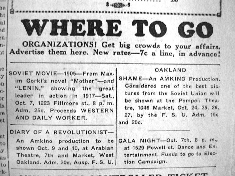 File:Ad from the Western Worker1.jpg