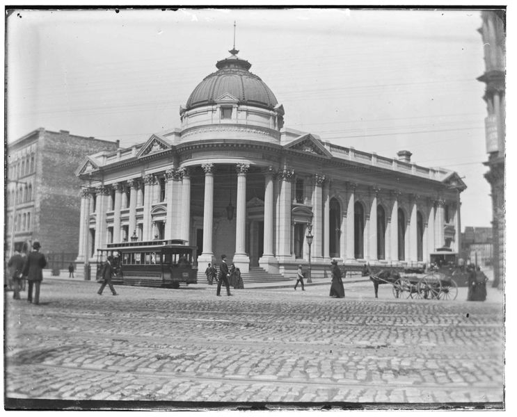 File:Hibernia Bank and Jones and Market c 1890s.jpg