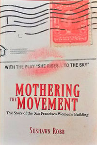 Mothering-the-Movement cover.jpg