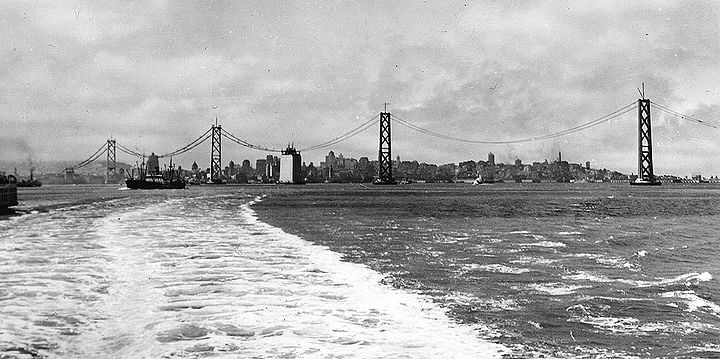 Bay-bridge-west-span-w-skyline-under-construction.jpg