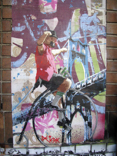 File:Cellspace mural unicyclist 7502.jpg