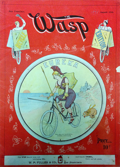WASP-1895-Bicycle-edition-CHS.jpg