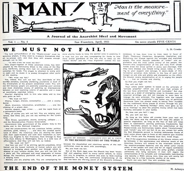 File:Man-Vol-1-No-4-April-1933.jpg