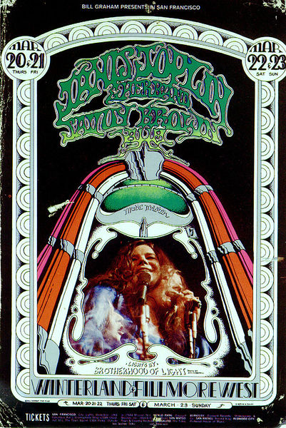 File:Janis-Joplin-at-Winterland-March-1969.jpg