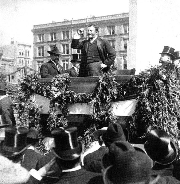 File:Teddy-Roosevelt-in-SF-1903.jpg
