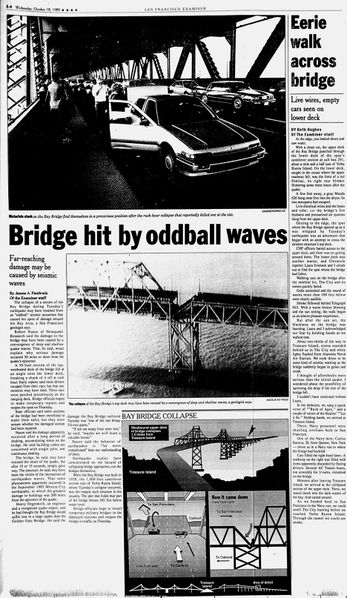 File:October 18, 1989 SF-Examiner Page 4 of 16.jpg