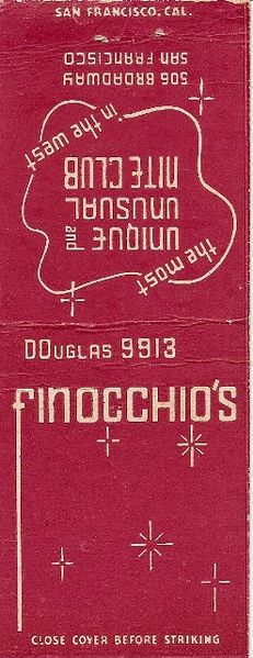 File:FinocchiosMatchbook.jpg