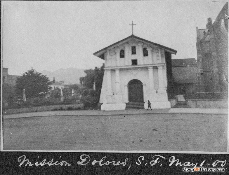 File:Mission Dolores 1900 wnp27.2174.jpg
