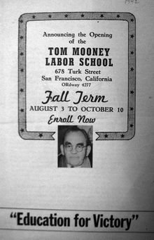 Opening-of-Tom-Mooney-Labor-School-on-Turk-St 6425.jpg
