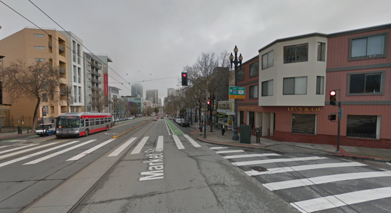 File:Market and guerrero 2019.png