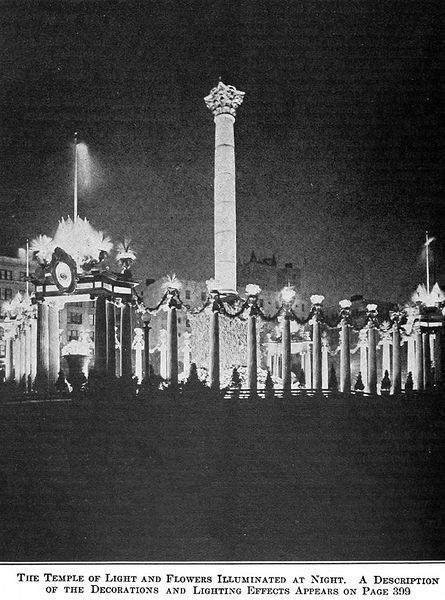 File:NELA-Temple-at-night-1915.jpg