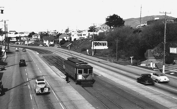 Colma-from-SP-Bridge-1947.jpg