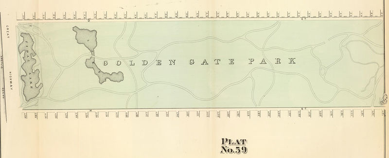 File:Plat-59 Golden-Gate-Park-west-end-1876.jpg