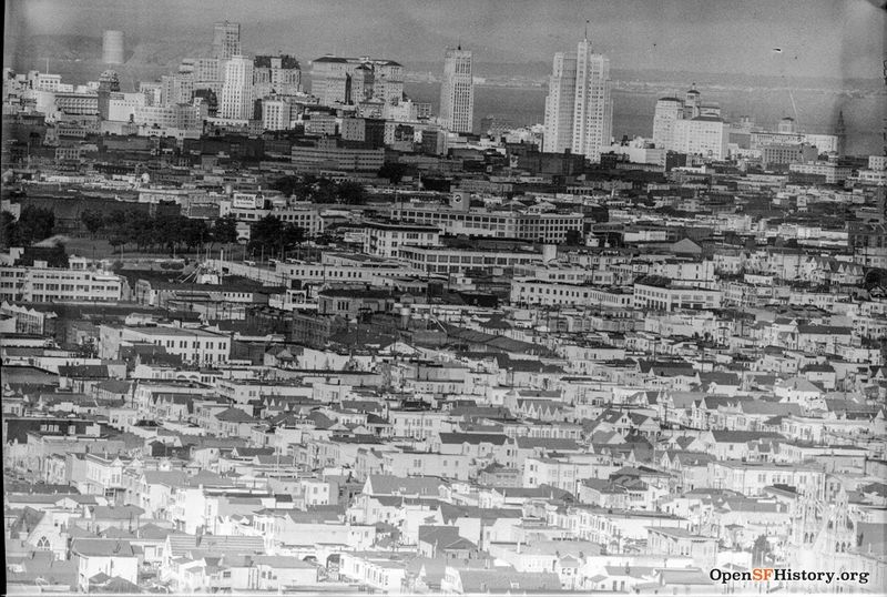File:Nov 14 1952 View from Bernal Heights to downtown wnp14.10635.jpg