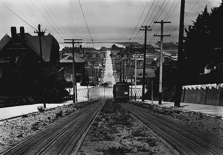 Fillmore-north-from-Braodway-1903 72dpi.jpg