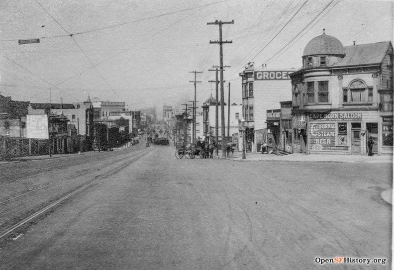 Market and guerrero ca. 1910 wnp27.0855.jpg
