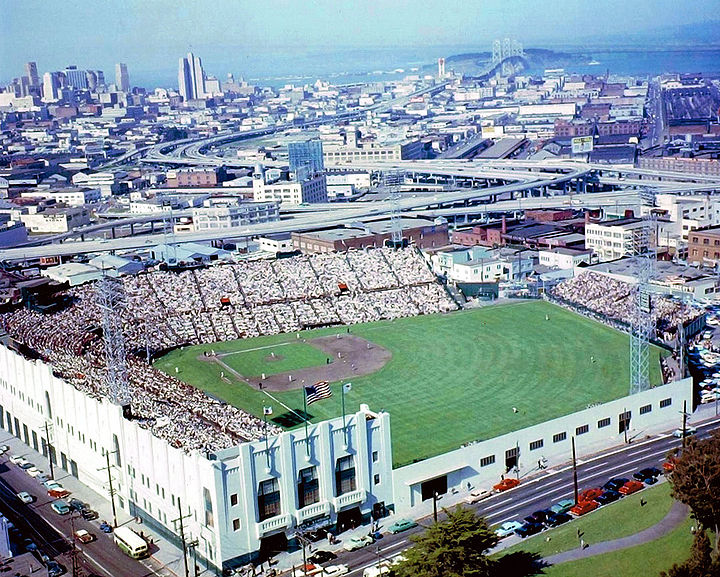 Seals-Stadium-with-downtown-full-color-72dpi.jpg