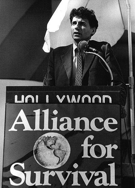 File:Ralph-Nader-speaking-at-Alliance-for-Survival-in-Hollywood-Bowl.jpg