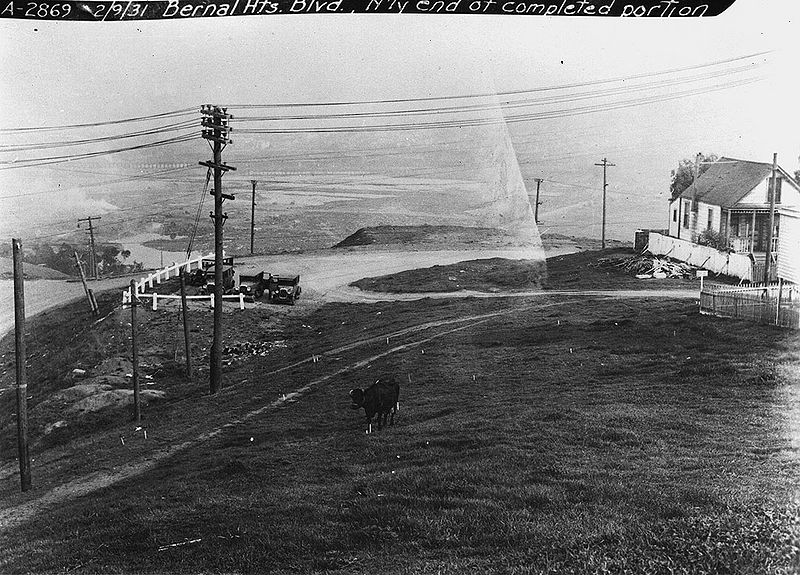 File:Bernal-Hts-blvd-Feb-9-1931-w-wetlands-behind.jpg