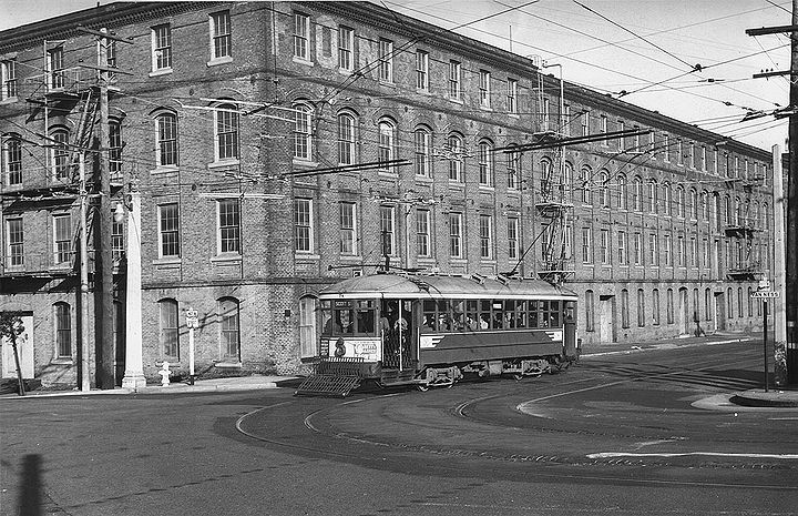 Van-Ness-and-North-Point-c-1940s.jpg