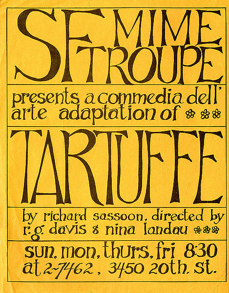 File:Sf-mime-troupe-tartuffe-preformance-flyer.jpg