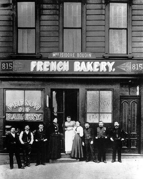 File:Original-Boudin-bakery.jpg