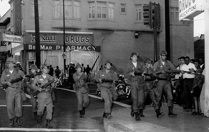 3rd-street-national-guard-clearing-street-sept-28-1966.jpg