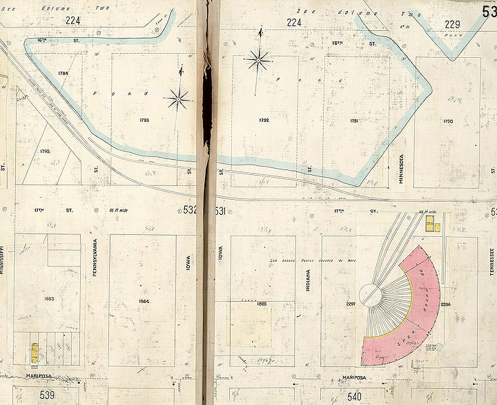 1905-Sanborn-map-of-SP-roundhouse-and-surrounding-water.jpg