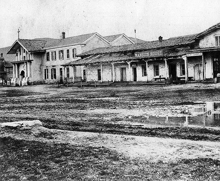 Mission-Dolores-and-Mansion-House-1850s.jpg